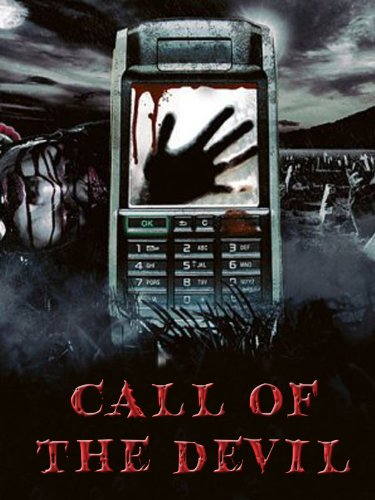 Call of the Devil (English Subtitled)