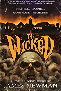 The Wicked download ebook
