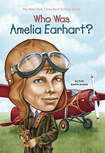 Who-Was-Amelia-Earhart