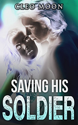 MILITARY ROMANCE: Saving His Soldier (An Alpha Male Bady Boy Navy SEAL Contemporary Mystery Romance Collection) (Romance Collection Mix: Multiple Genres) (Gay Navy Seal compare prices)