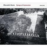 echange, troc  - Songs Of Ascension