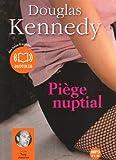 Piège nuptial (cc) - Audio livre 1 CD MP3 - 457 Mo