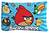 Rovio Angry Birds Pillowcase