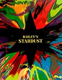 David Bailey Bailey's Stardust