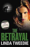 Betrayal (The Coyle Trilogy)
