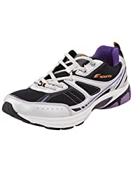 F Sports Nora Women Sports Training Shoes