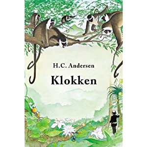 Klokken [The Time] | [H. C. Andersen]