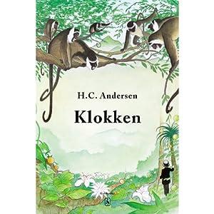 Klokken [The Time] | [H. C. Andersen]
