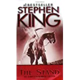 The Stand: Expanded Edition: For the First Time Complete and Uncut (Signet) ~ Stephen King