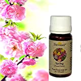 Devinez Spring (Aqua Fresh), Ylang-Ylang Essential Oil for Electric Diffusers/ Tealight Diffusers/ Reed Diffusers, 15ml each