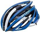 Giro Aeon Helmet Blue/Black, M