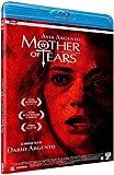Mother of tears - la troisieme mere [Blu-ray] [Blu-ray]