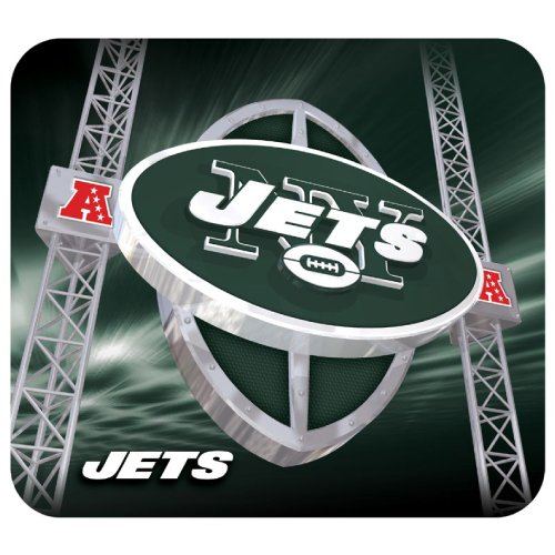 hunter-manufacturing-new-york-jets-mouse-pad