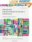 Primary Immunodeficiency Diseases: A...