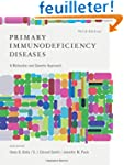 Primary Immunodeficiency Diseases: A...