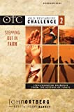 Old Testament Challenge (Old Testament Challenge)2 (0310249333) by Ortberg, John