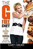 G-Free Diet, The
