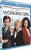 Image de Working Girl [Blu-ray]