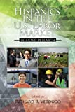 img - for Hispanics in the U.S. Labor Market: Selected Research (Hispanic Population in the United States) book / textbook / text book
