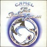 Camel The Snow Goose 1975 UK vinyl LP SKL-R5207
