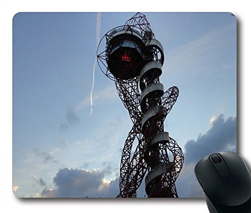 world-arcelormittal-orbit-non-slip-rubber-gaming-mouse-pad-size-9-inch220mm-x-7-inch180mm-x-1-83mm