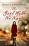 The Girl With No Name (kindle edition)