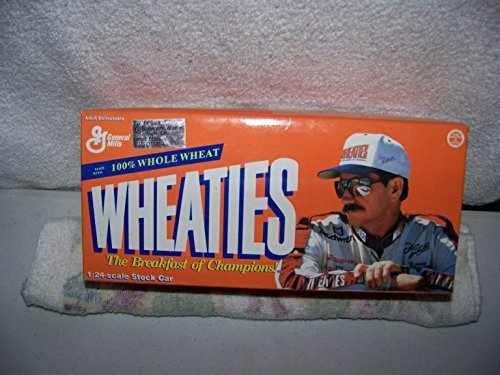 dale-earnhardt-3-goodwrench-wheaties-1997-monte-carlo-limited-edition-by-m2-muscle-cars