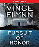 Pursuit of Honor: A Thriller (Mitch Rapp)