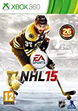 Cheapest NHL 15 on Xbox 360