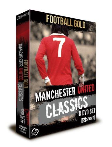 manchester-united-football-gold-classics-8-dvd-box-set-edizione-regno-unito