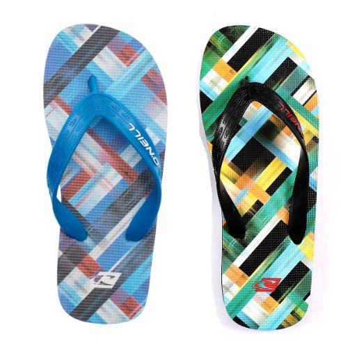 O'Neill CRACKEN Flip Flops Boys Teens Sandals