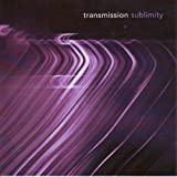 Sublimityby Transmission