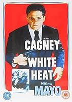 White Heat [Import anglais]