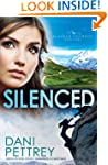 Silenced (Alaskan Courage Book #4): V...