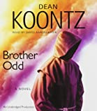 Brother Odd: A Novel (Odd Thomas)