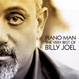Piano Man: The Very Best of Billy Joelby Billy Joel