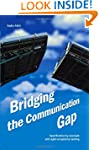 Bridging the Communication Gap: Speci...