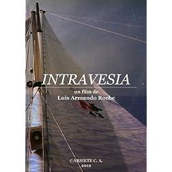 Intravesia
