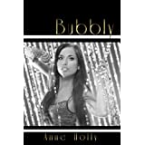 Bubbly ~ Anne Holly
