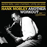 Another Workoutby Hank Mobley