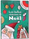 echange, troc Domaine public - Les Belles Chansons de Noël