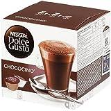 Chococino -- NESCAFÉ Dolce Gusto (16 capsules)