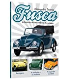 Fusca - 9788581860831