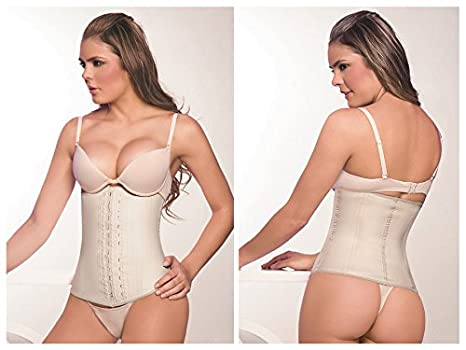ERFECT WAIST CINCHER