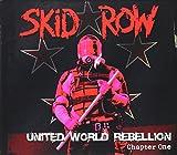United World Rebellion Part 1