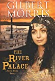 River Palace, The: A Water wheel Novel
