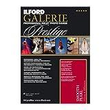 Ilford GALERIE Prestige Smooth 2001744
