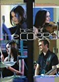 Various THE BEST OF THE CORRS PVG