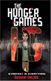 The Hunger Games (Hunger Games, #1)