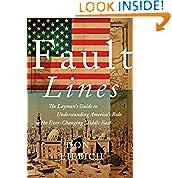 Don Liebich (Author) (2)Download:   $2.99